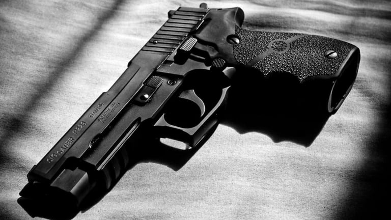 These 5 Guns Might Be Better than a Glock 19
