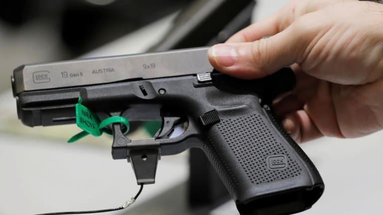 5 Guns That You Should Never Consider Firing