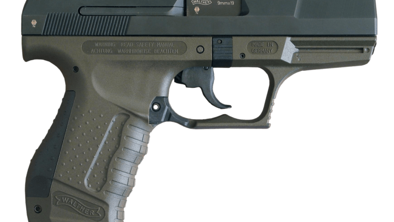 Is This Gun One of the Best on the Planet?