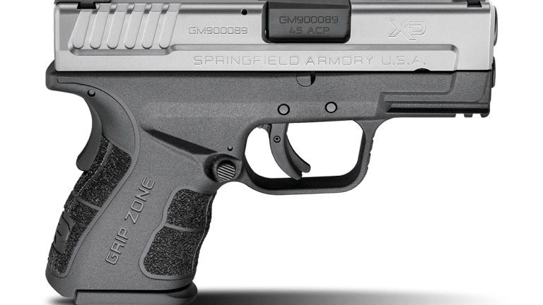 Does This Glock Copycat Actually Beat a Glock?