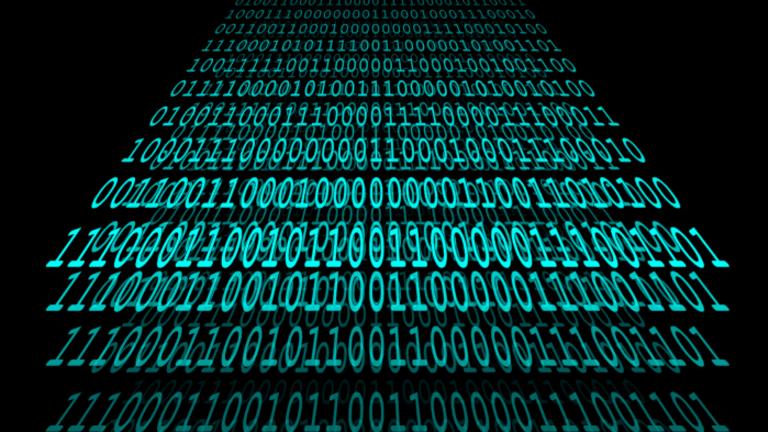 Fighting Terrorism on the Dark Web: New Tech to Fight Advanced Enemy Tactics