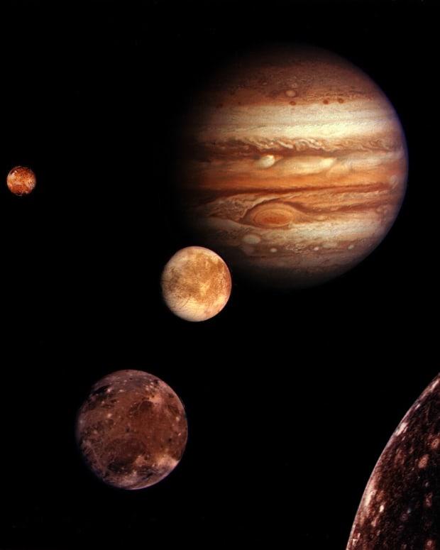 1507px-Jupiter_family