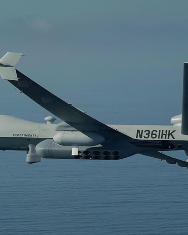 GA-ASI-MQ-9-ASW-Pod-1080x600