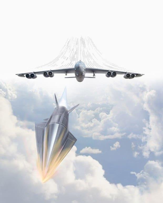 hypersonics-air-force-1920.jpg.pc-adaptive.full.medium
