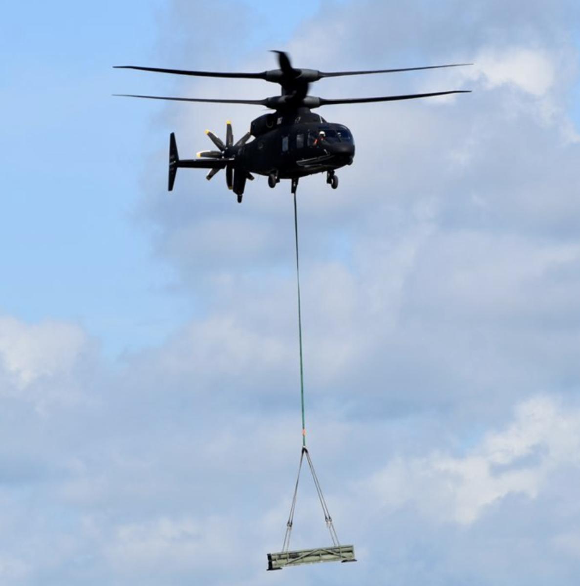 DEFIANT Lifting-5300-Pounds