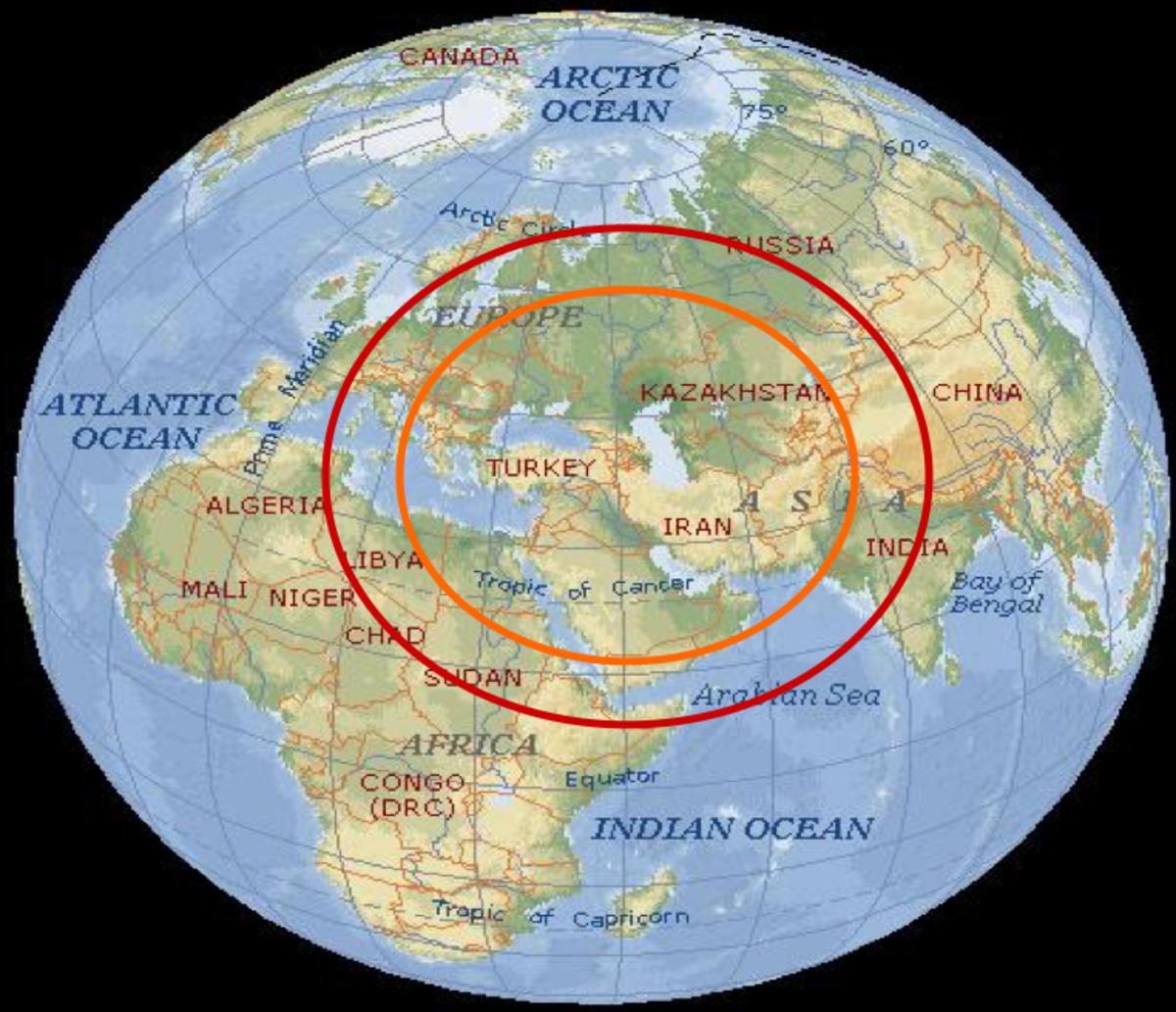 Picture1 Globe
