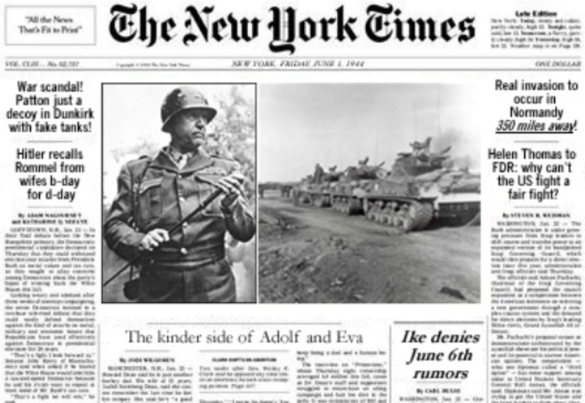Picture1.png nyt